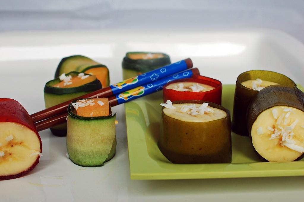 fruit sushi2