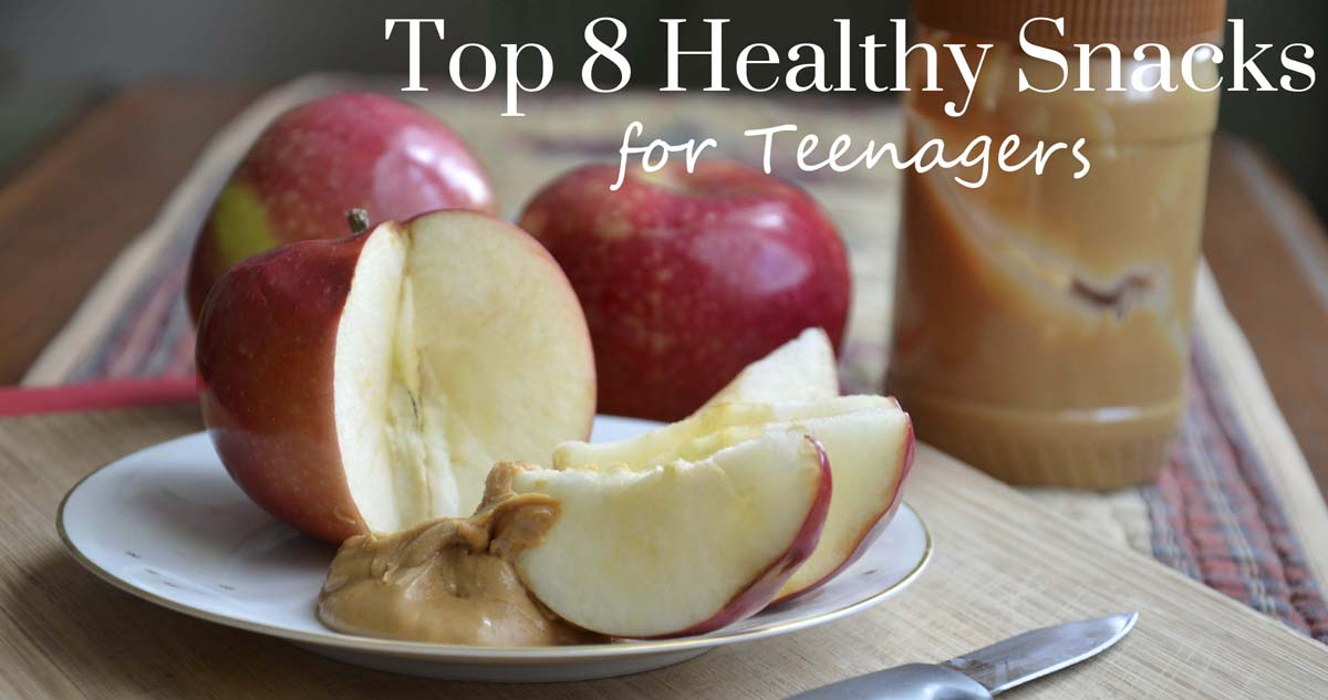 top 8 healthy snacks for teenagersfb size jpg