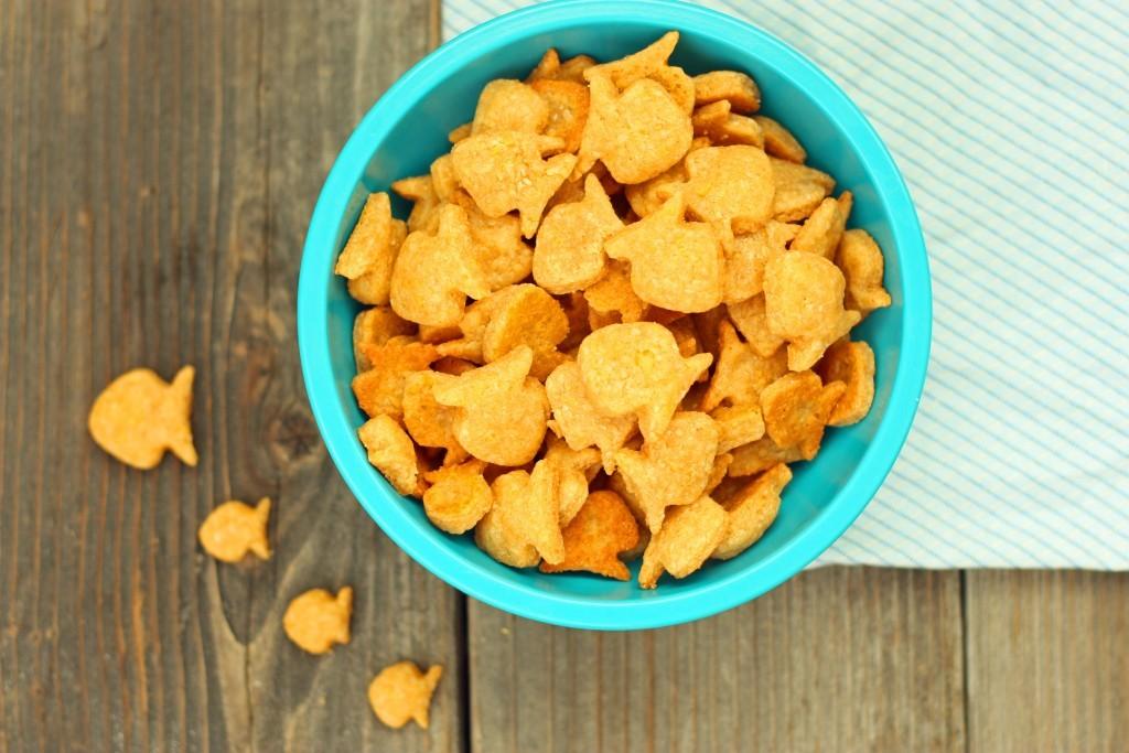 Homemade-Goldfish-Crackers-Close-1024x683