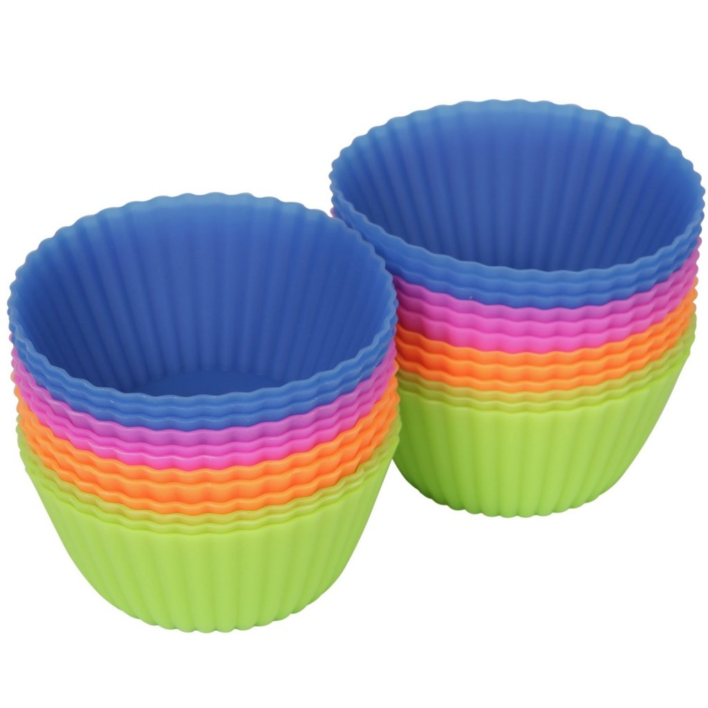 Baking Parchment Cake Tin Liners