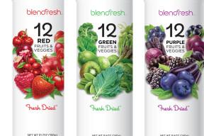blendfresh images