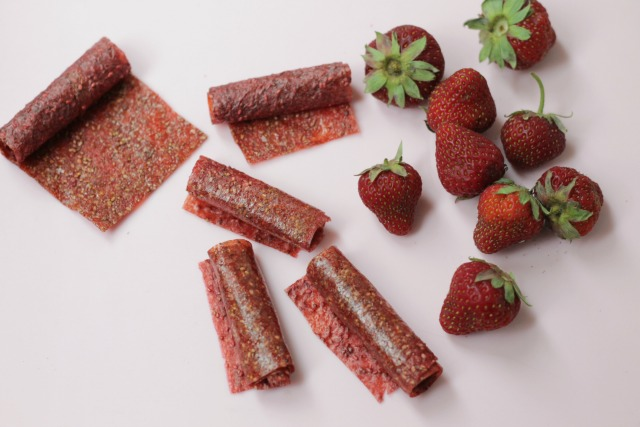 fruit leather healthy good healthy fruits