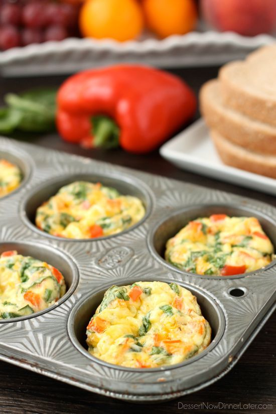 Kid friendly power breakfasts to go healthy ideas for kids kid friendly power breakfasts to go forumfinder Choice Image